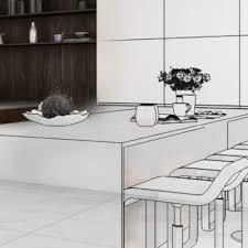 küchenplaner bestellen möbel schulenburg
