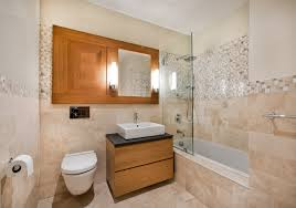 Ideal Tile Paramus New Jersey by Tile Outlet Nj Ny