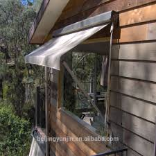 Polycarbonate Fabric, Polycarbonate Fabric Suppliers And ... Palram Neo 1350 Twinwall Polycarbonate Awning 12 In H X 34 Awnings Canopies Commercial Industrial Projects Weve Supplied For Blake Windows Siding And Roofing Ds1200 P1x200cmdepth 120cmwidth 200cm Home Use Balcony Residential Northwest Fabric Gold Coast At All Season Front Door Rain Weather Cover Outdoor Canopy Awning Plastic China Used Canopies For Sale Dsp100x360cmhome Use Pc Window Canopy Canopynew Pros Cons By Gndale Services