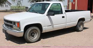 1998 Chevrolet Cheyenne 1500 Pickup Truck | Item C2599 | SOL... Classic Chevy Cheyenne Trucks Old Chevytruck Rare 1979 Custom 2018 Chevy Cheyenne Silverado Album On Imgur These Retrothemed New Silverados Are The Coolest News Car Big 10 Trucks Pinterest Concept Chevrolet Ck Questions Could Anyone Give Me More Info This 1972 Pickup Amt Hot Ertl Model Kit 125 Scale Super 4x4 C10 12 Ton Bruner Auto Group Blog Chevrolet Front Grill Lowrider Hemmings Find Of Day 1971 P Daily Photos Informations Articles Bestcarmagcom Relive The History Of Hauling With 6 Pickups