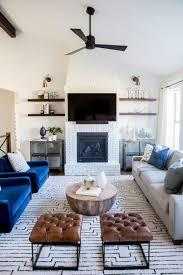 Dark Teal Living Room Decor by Living Room Amazing Blue Living Room Accessories Dark Teal Blue
