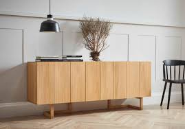899 99 andas sideboard trauth design by morten