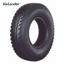 China Truck Inner Tube Tire Wholesale 🇨🇳 - Alibaba China Best Seller Light Truck Tire Automotive Butyl Inner Tube 750 Nanco Hand Lawn Mower 4103506 4 Ply Winner Ebay Low Price Qingdao 700r16 Semi Size Chart Lovely Amazon Marathon 11x4 00 5 Wheelbarrow And Tyre Motorcycle Tires Wheels For Sale Motorbike Online 201000 X 20 Heavy Duty With Valve Stem Riding Replacement Wheel Only 10 Inch Pneumatic Truck Inner Tube Tire Whosale Aliba 75017 750r17 70018 75018 Vintage