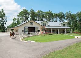 Morton Buildings Horse Barn With Attached Residence In Texas ... Morton Buildings Tour Cathys Home Youtube Kitchen Wonderful Barn Renovations Into Homes Craigslist Barns Outdoor Pole With Living Quarters House Kits Design Great Option That Give You Garden Surprising Exterior Snazzy Plan Plans Megnificent For Best Barns Side Energy Pformer 25 Metal Barn House Plans Ideas On Pinterest Price Guide Building Builders Indiana