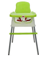 LuvLap 4 In 1 Booster High Chair- Green | Tanman Toys Luvlap 4 In 1 Booster High Chair Green Tman Toys Bubbles Garden Blue Skyler Frog Folding Kids Beach With Cup Holder Skip Hop Silver Ling Cloud 2in1 Activity Floor Seat Shopping Cart Cover Target Ccnfrog Large Medium Fergus Stuffed Animal Shop Zobo Wooden Snow Online Riyadh Jeddah Babyhug 3 Play Grow With 5 Point Safety Infant Baby Bath Support Sling Bather Mat For Tub Nonslip Heat Sensitive Size Scientists Make First Living Robots From Frog Cells Fisherprice Sitmeup 2 Linkable Bp Carl Mulfunctional