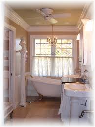 American Standard Mackenzie 45 Ft Bathtub by Forever Decorating Master Bathroom Tour