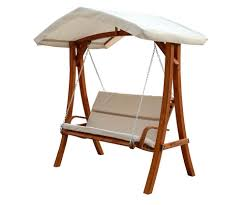 Patio Swings With Canopy Home Depot by Replacement Patio Swing Canopy Home Depot Home Design Ideas