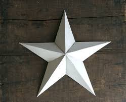 White Barn Star, Custom Hand Painted In The USA, In Your Chosen ... Outer Banks Country Store 18 Inch American Flag Barn Star Filestarfish Bnstar Hirespng Wikimedia Commons Wall Decor Metal 59 Impressive Gorgeous Ribbon Barn Star 007 Creations By Kara Antique Black Lace 18in Olivias Heartland New Americana Texas Red 25 Rustic Large Stars Primitive Home Decors Tin Brown Farmhouse Bliss 12 Rusty 5 Point Rust Ebay My Pretty A Cultivated Nest White Distressed Wood Haing With Inch