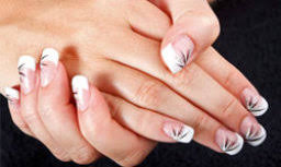 Receding Nail Bed by What Causes Hangnails Howstuffworks