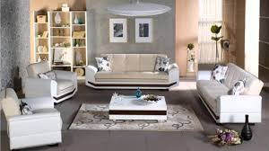 Istikbal Lebanon Sofa Bed by Dizayn Maxi Living Room Set By Istikbal Furniture Youtube