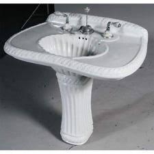 sherle wagner home plumbing fixtures ebay