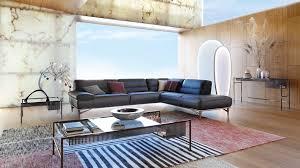 canapes design roche bobois décoration meubles canapés design