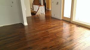 Best Vacuum For Laminate Floors Consumer Reports by Picking The Best Vacuum For Hardwood Floors Hardwoodchamp