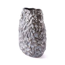 Dropshipping Large Decorative Vase For Living Room Table Vases