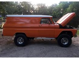 1966 Chevrolet Panel Truck For Sale | ClassicCars.com | CC-1161648 Press Releases Additional Charges Pending For Auto Theft Suspect Oilfield Truck World Sales In Brookshire Tx 1956 Ford F100 Sale Near Dallas Texas 75207 Classics On The 142000 Pickup With 13 Miles Tops Vintage Car Auction Home Henderson Auctions Damaged Mitsubishi Other Heavy Duty For Sale And 1999 Peterbilt 378 Ta Texas Bed Winch Truck Luv At Classic Hemmings Daily 2005 Mack Cxn Dump Truck Item Dd1241 Sold March 8 Const Livestock Abilene Youtube 1gccs14w5y8192489 2000 White Chevrolet S S1
