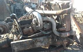 1988 INTERNATIONAL DT466 ENGINE ASSEMBLY FOR SALE #358558 1988 Intertional 9300 Cab For Sale Sioux Falls Sd 24566122 Intertional 1700 Sa Dump Truck For Sale 599042 8 Ton National 455b S1900 Alto Ga 5002374882 Used F65 Model 2274 2155 Navister 1754 Diesel Single Axle Van Body Hood 2322 Sale At Morrisville Ny S2500 Tandem Truck 466 Diesel Engine 400 Hours F2674 Water Truck Item F8343 Sold Oc Very Clean S2600 For F9370 Stock 707 Hoods Tpi