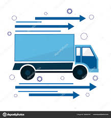 Icon The Truck Is Going. Sign Of Delivery And Courier Service ... Amt 6690 Ford Courier Pickup Truck Model Kit 125 Ebay Service Dallas Delivery Minneapolis Medical Isuzu Malaysia Delivers 141 Trucks To Citylink Express Sedona Prescott Flagstaff Bangshiftcom We Had Never Heard Of A Sasquatch But Alinium Bodies For And Vehicles Happy Smiling Man Stock Vector Royalty Free Pority Experts Vanex On Demand For Pizza Forklift Storage Room The Best Fleet Outsourcing Warehousing In Midwest Photo Means Coordinate And Organized Sending Transporting Deliver Image