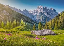 top 18 ferienhäuser ferienwohnungen in der schweiz ᐅ