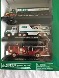 Hess Truck Collection Hess Toy Truck Mobile Museum Rolls Into Berks Collectors Delighted 2015 Fire And Ladder Rescue On Sale Now Frugal Philly Fun For Collectors The 2017 Trucks Are Minis Mommies With Style Has Been Around 50 Years Weekly Hess Mini Toy Collection 2018 New Sold Out 4400 Pclick 2014 For Jackies Store Truck Collection 1916714047 Evan Laurens Cool Blog 2113 Tractor 2013 Pink Me Not