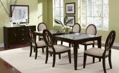 Find Amazing Deals Brand Name Bedroom Furniture In Norcross Ga