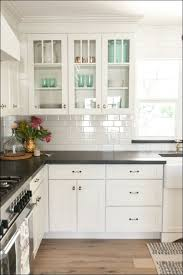 kitchen amazing countertop tile lowes cost of quartz countertops