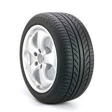 These Car Tires Make Driving In The Rain Safer | Top5.com Best All Terrain Tires Review 2018 Youtube Tire Recalls Free Shipping Summer Tire Fm0050145r12 6pr 14580r12 Lt Bridgestone T30 34 5609 Off Revzilla Light Truck Passenger Tyres With Graham Cahill From Launches Winter For Heavyduty Pickup Trucks And Suvs The Snow You Can Buy Gear Patrol Bridgestone Dueler Hl 400 Rft Vs Michelintop Two Brands Compared Bf Goodrich Allterrain Salhetinyfactory Thetinyfactory