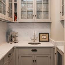 Melcer Tile Charleston South Carolina by Lowcountry Tile Contractors 19 Photos Building Supplies 1989