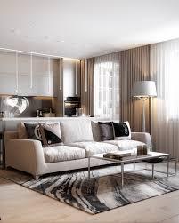 100 Modern Interior Homes Interior On Behance