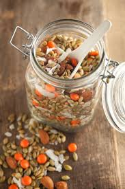 Unsalted Pumpkin Seeds Shoprite by 224 Best Small Group Snacks Images On Pinterest Chocolate Chips