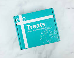 Treats Box June 2018 Review & Coupon - Hello Subscription Chewy Coupon Code Coupon Loving Beauty Life Chewycom Find 50 Off First Purchase Of Onguard Cat And Dog Flea Tick Treatment 28 Shein Coupon Codes 30 Free Shipping September 2019 Chewycom 15 Your Order 49 Or More Guide To Optimizing Promo Codes In Your Email Marketing Allivet 2018 Coupons For Baby Wipes Fashion Nova Percent Off Code Incipio Facebook Lelli Kelly Uk Gayweddingscom Mentos Mint Fruit Rolls As Low 033 Each At Popsugar Must Have Chewy Off Imagenes8info