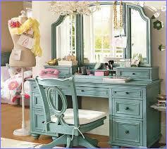 Diy Vanity Table Ikea by Diy Vanity Table Ikea Image Home Design Ideas