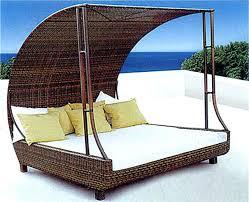 Patio Furniture Cushions Sunbrella by Outdoor Lounge Chair Cushion U2013 Peerpower Co