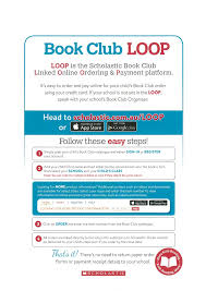 Learn To Live Eagle Express Scholastic Coupon Code Teachers Scholastc Book Club Press Coverage Sheerid 82019 School Year Westville School District 2 Maximizing Reading Club Orders Cassie Dahl Teaching 5 Coupon Tips Tricks The Brown Bag Teacher Williston Obsver 2719 By Publishing Issuu Hendrix Middleton Pdf Flipbook Extra Bonus Points Early Childhood