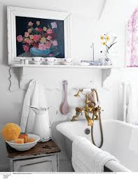 47 Rustic Bathroom Decor Ideas - Rustic Modern Bathroom Designs Bathroom Fniture Find Great Deals Shopping At Overstock Pin By Danielle Shay On Decorating Ideas In 2019 Cottage Style 6 Tips For Mixing Wood Tones A Room Queensley Upholstered Antique Ivory Vanity Chair Modern And Home Decor Cb2 Sweetest Vintage Black Metal Planter Eclectic Modern Farmhouse With Unexpected Pops Of Color New York Mirrors Mcgee Co Parisi Bathware Doorware This Will Melt Your Heart Decor Amazoncom Rustic Bath Rug Set Tea Time Theme Chairs Plum Bathrooms Made Relaxing