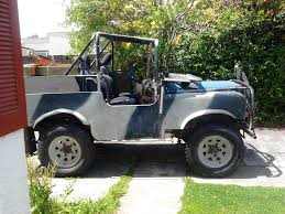 100 Hunting Trucks Quail Truck For Sale For Sale