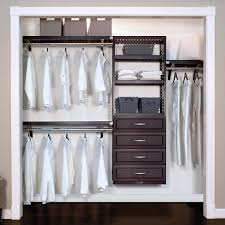 Kaifrly Hanging Closet Organizer From 4 Colors Available Shoe