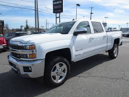2015 Chevrolet Silverado 2500HD Diesel Z71 LTZ Start Up, Exhaust ... 2015 Chevy Silverado 2500hd 66l Duramax Diesel Z71 4x4 Ltz Crew Cab Capsule Review Chevrolet The Truth About Cars Used For Sale Derry Nh 038 Auto Mart Quality Trucks Lifted 2014 2500 Hd 4x4 Trucks And 12014 Gmc Kn Air Intake System Is 50state Repair Phoenix In Arizona Duramax Most Reliable Jd Power Tire Recommendations Hull Road Test Sierra Denali 44 Cc Medium Duty Work Inventory