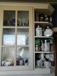 ikea eckregal küche esszimmer ebay kleinanzeigen