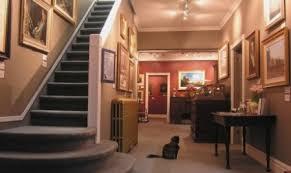 Location De Linge De Maison Pressing Perce Neige Zwicker S Gallery In Halifax Appraisal Services Restoration