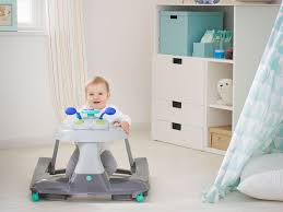 10 Best Baby Walkers   The Independent Koen Stokke P 0107 Gracohighchair Graco Contempo High Chair Tray Replacement Gaming Reviews Secretlab Academy Lawn Chairs Walmartcom New Baby Bundle Elegance Ikea Popup Mbol Car Seat For Sale Online Brands Prices Eurobaby Irelands Leading Baby And Nursery Shop