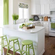 Kitchen Soffit Painting Ideas by Kitchen Reveal Kitchen Cabinet Upgrade Newton Custom Interiors