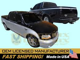2003 FORD F150 Harley Davidson 100th Anniversary Edition Truck Decal ... 2011 Ford F150 Harleydavidson Test Review Car And Driver 2003 Harley Davidson Kane Supercrew Cabharleydavidson Styleside Pickup 4d Kills The Edition Carscoops Limited Edition 100 Year Anniversary Steering Wheel Cover Black New Exact Oem Factory Spec Chrome 20 Inch First Drive 2008 Motor Trend Lims Auto Body Clearwater Palm Harbor Largo Safety For Sale 2002 Ford Harleydavidson Supercharged Supercrew