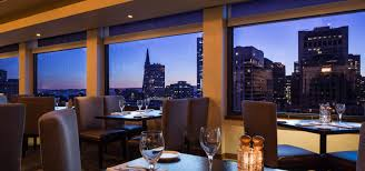 Restaurant In San Francisco | Marines' Memorial Club Top Of The Mark Bar Hopkins Hotel San Francisco California Fine Ding Restaurant Cocktail Four Seasons 14 Sfs Best Bars And Restaurants Big 4 Dreaming Events Time Out Iercoinental 1941 Sf Panorama Bridge To Burrito Justice The Nycs 5 Star Luxury Freebies At Som Eater Redwood Shores Girl February 2016 Are You Ready Go Up On Roof Onederland Event 9 Hottest In Portland December 2017