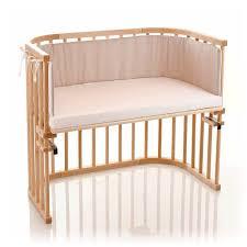 Dexbaby Safe Sleeper Bed Rail by Co Sleeper Crib Kids Furniture Ideas