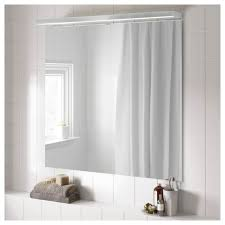 Bathroom Mirrors Ikea Malaysia by Godmorgon Mirror 100x96 Cm Ikea