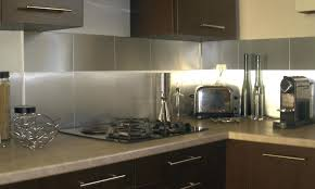 recouvrir faience cuisine decoration carrelage mural cuisine photo decoration cuisine
