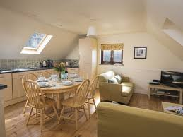 100 Armada House 4 Hope Cove Devon Self Catering Holiday Cottage