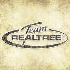 REALTREE, Team Realtree Back Window Decal - NAS Guns And Ammo Unique Realtree Window Decals For Trucks Northstarpilatescom Xtra Camo Antler Decal Truck Windows Max5 Seat Covers B2b All Racing And You Pick Size Color Camouflage Lips Sticker Decal Car Wraps Leaf Camo Vinyl Film Utv Archives Powersportswrapscom Logos Snow Toyota Logo Bed Band Max 5 Kits Vehicle Wake Graphics Altree Team Back Nas Guns Ammo