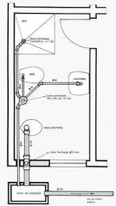 Bathroom Sink Pipe Diagram by Bathroom Sink Plumbing Plumbing Bathroom Sinks And Sinks