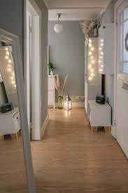 lichterketten deko drei leuchtend schöne ideen wohnklamotte